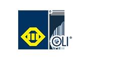 oli_home_site_logo