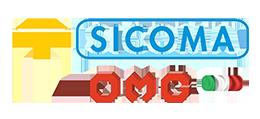 sicoma_home_site_logo