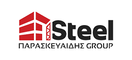 steel_home_site_logo_1