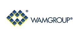 wamgroup_home_site_logo_1