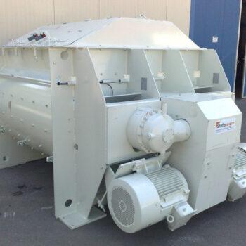IMG-8137