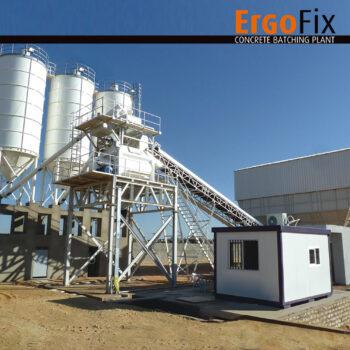 ERGOFIX-120_1